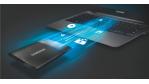 Zierliche und schnelle externe SSD: Samsung Portable SSD T1 im Test - Foto: Samsung