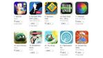 App Store: Wie Ranglisten und Downloads im App Store beeinflusst werden