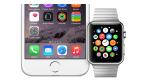 Die Uhr zum iPhone: Test: Die Apple Watch im Alltag - Foto: Apple