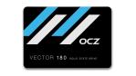 SSD mit Stromausfall-Schutz: OCZ Vector 180 480GB im Test