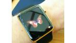 Apple Watch Sport: Nur 75 Euro Materialkosten