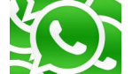 VoIP: WhatsApp schaltet Telefonie-Funktion frei - Foto: Whatsapp