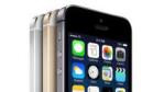 iOS 8.4: Neue Apple-Beta weist auf kostenloses Musik-Streaming hin - Foto: Apple