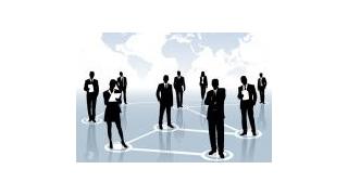 Workplace Transformation: Der Arbeitsplatz der Zukunft ist flexibler denn je - Foto: Imageteam - Fotolia