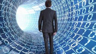 Umfrage IT-Entscheider: Erwartungen und Probleme bei In-Memory - Foto: alphaspirit - Fotolia.com
