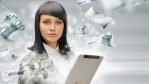 Cloud-Startups: Newcomer wollen im Markt für Finanzplanung und -analyse punkten - Foto: E-Docs-Standard