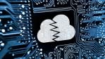 IT-Services beschleunigen – mit professionellen Open-Source-Lösungen - Foto: wk1003mike_shutterstock.com