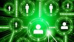 Fünf Tipps für das Social Business: Wie Unternehmen Social Software erfolgreich einsetzen - Foto: Sergej Khakimullin/Shutterstock