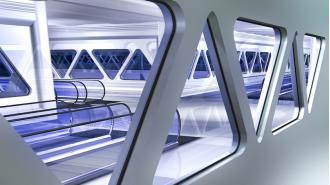 Deutsche Firmen verschlucken sich an neuen Technologien - Foto: Stefan Rajewski - Fotolia