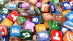 Top-Liste aus dem Google Play Store: Die beliebtesten Android-Apps - Foto: Maksym Yemelyanov - Fotolia.com