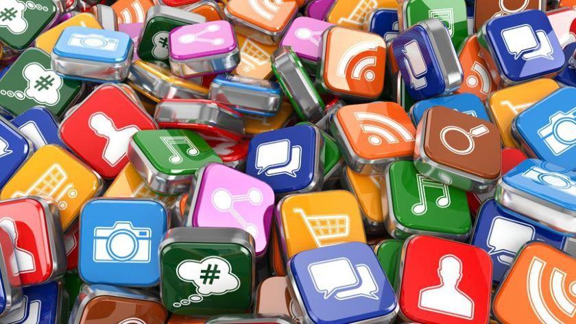 Erfolg von App-basierten Marketingaktionen und Geschäftsmodellen hängt nicht zuletzt vom reibungslosen Funktionieren der Software ab