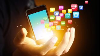 Männer verlieren mehr Handys als Frauen - Foto: Warakorn, Fotolia.com