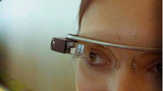 Smarte Uhren und Brillen locken Datenspione - Foto: Google