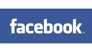 """""""Nicht zuständig"""": Wiener Gericht weist Sammelklage gegen Facebook zurück - Foto: Facebook"""