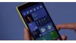 Lumia 950 (Cityman) und 950 XL (Talkman): Microsofts Vorzeigegeräte für Windows 10 Mobile - Foto: Microsoft