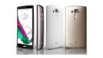 VoLTE: LG G4 für Voice over LTE im Vodafone-Netz gerüstet