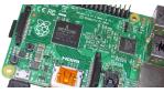 Neue Hardware zum gleichen Preis: Raspberry Pi 2 im Test