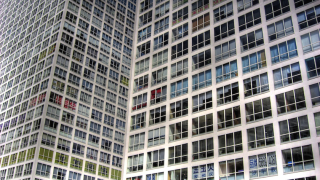 Oft Erfolglos: Was aus dem Zukunftsjob Business Architect wurde - Foto: XtravaganT - Fotolia.com