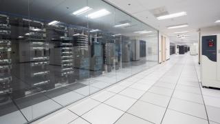Ziele, Nutzen, Bedenken: IDC über Hybrid Cloud in Deutschland - Foto: Dell