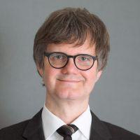 Wilfried Hoge