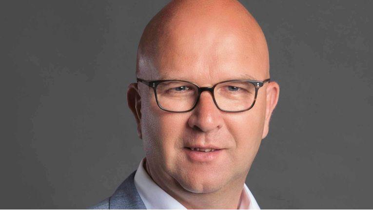 """Gert-Jan Schenk, Vice President EMEA bei Lookout: """"Den Fokus, den Exclusive Networks auf Cybersecurity legt und ihre Erfolge in diesem Bereich machen die Gruppe zu einem logischen Partner für die Erschließung unserer Zielmärkte in der EMEA-Region. Wir freuen uns auf die Vorteile, die sich aus der Kompetenz und den Kontakten von Exclusive Networks für uns ergeben."""""""