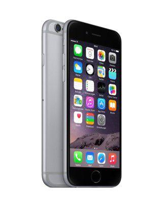Wie bereits beim Apple iPhone 6 geschehen, kann auch der Nachfolger bei der Telekom reserviert werden. Vodafone und O2 folgen vermutlich dem Beispiel.