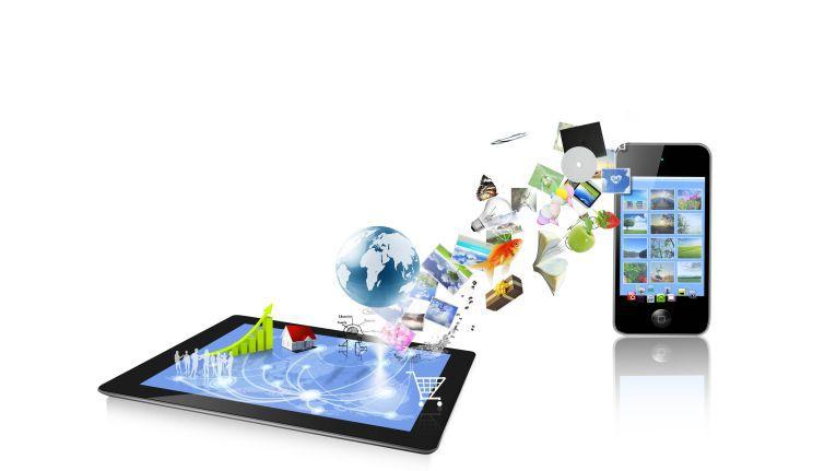 So viele Apps, so wenig Zeit: Wer als App-Entwickler erfolgreich sein will, muss sich an aktuellen und zukünftigen Trends orientieren.