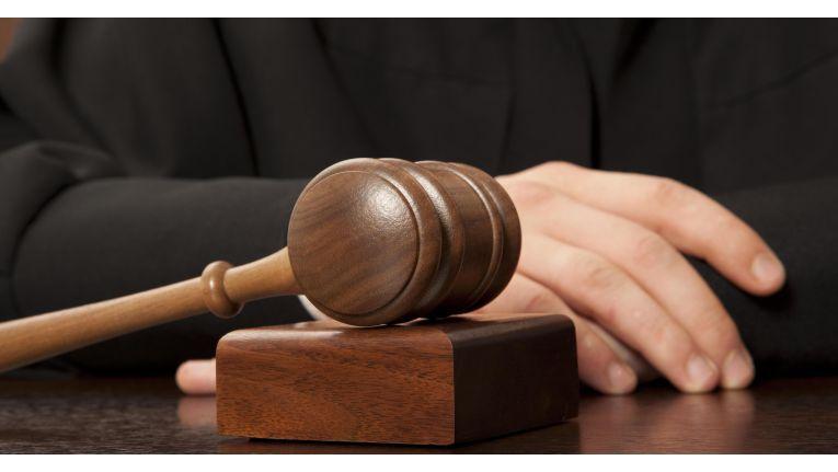 Wer Unterlassungsansprüche durchsetzen will, muss nicht in jedem Fall vor Gericht gehen.
