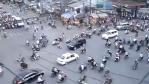 CP-Nachtisch (Folge 500): Rush Hour in Vietnam - Foto: YouTube