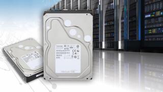 Speicher analysieren, optimieren und schützen: Die besten Tools für SSDs und Festplatten - Foto: Toshiba