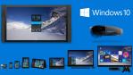 Start ab 29. Juli: Windows 10 – in dieser Reihenfolge erscheinen die Editionen - Foto: Microsoft