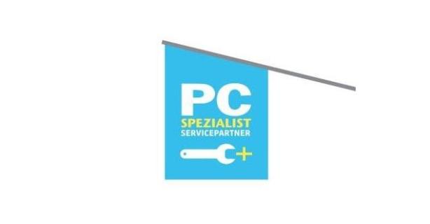 1.000 Partner als Zukunftsziel: PC-Spezialist plant massive Expansion - Foto: PC-Spezialist