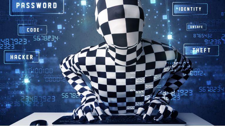 Penetrationstester verwenden häufig dieselben Tools wie böswillige Hacker, um Schwachstellen zu finden. Dabei sind sie jedoch im Auftrag des zu untersuchenden Unternehmens aktiv.