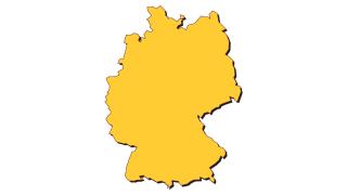 Bitkom: Digitalisierung ist Wachstumstreiber in Deutschland - Foto: clipartpanda.com