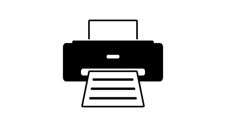 Alle mogeln irgendwie: Jeder Druckerhersteller hat eine Statistik, in der sein Produkt als der günstigste, gesündeste und produktivste Drucker aller Zeiten dasteht.