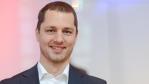 """Oliver Jendro, Senior Consultant bei Dokulife: """"Menschen finden es angenehm mit Papier zur arbeiten"""""""