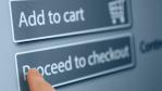 Kleine Änderung - große Wirkung: 10 Tipps, um im Shop die Conversion-Rate zu steigern - Foto: JMiks-shutterstock.com