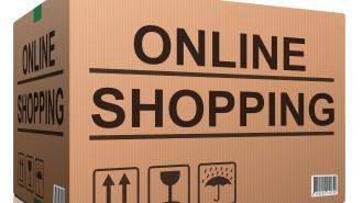 Online-Shopper immer anspruchsvoller - Foto: Dirk Ercken-shutterstock.com
