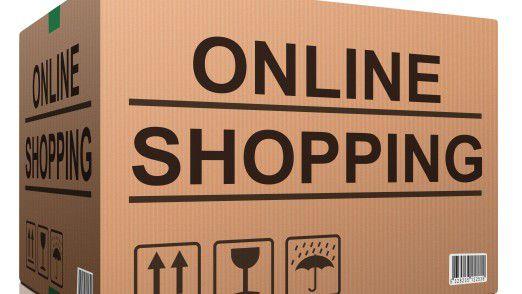 Wer erfolgreich Online-Handel betreiben will, braucht vor allem durchgängige IT-Systeme und -Prozesse.