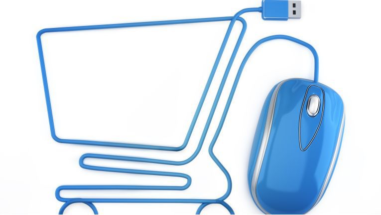 Keine Angst vor dem eigenen B2B Online-Shop.