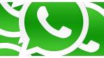 48 Stunden offline: WhatsApp abgeschaltet:Beispiellose Strafaktion in Brasilien - Foto: WhatsApp