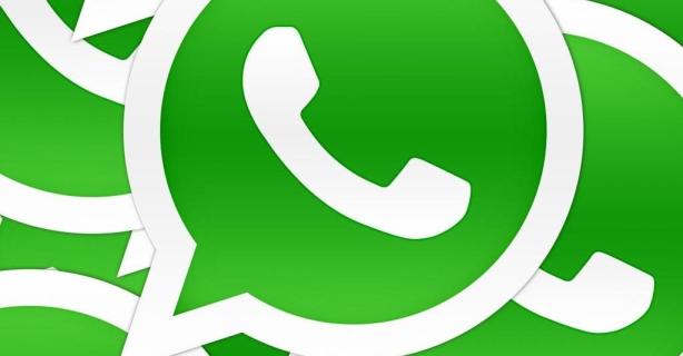 In eigener Sache: Neuer Service – CP-Nachrichten über WhatsApp - Foto: WhatsApp