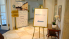 Westcon Group Partnerkonferenz 2015
