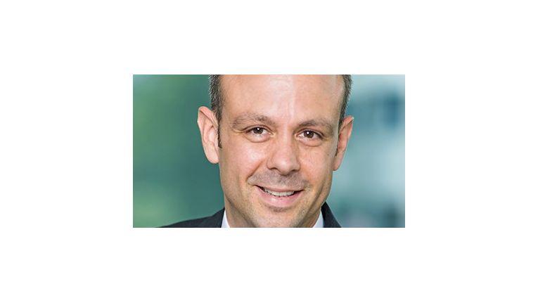 Für André Kiehne, Sales Director Transformational Business von Dimension Data in Deutschland, ist das Rechenzentrum das Logistikzentrum des 21. Jahrhunderts und Epizentrum der digitalen Transformation.