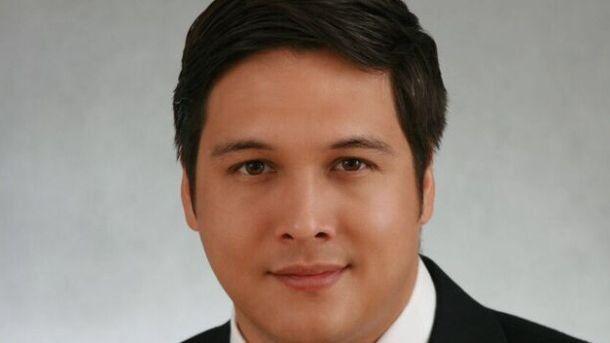 Daniel Reppmann, Channel Manager DACH, WinMagic GmbH