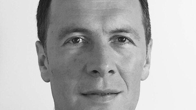 Markus Krammer ist VP International Business Development & Carrier Relations bei Nfon, welche in Spanien eine hohe Dynamik, starkes Wachstum und mit über 40 zumeist kleinen VoIP-Anbietern auch einen hohen Wettbewerb feststellt.
