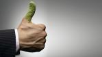5 Tipps von Lexmark: Umweltfreundlicher Drucken - Foto: Lexmark
