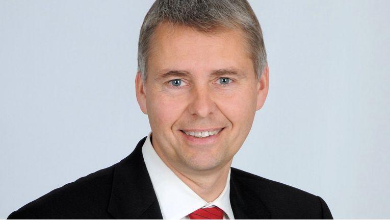 Andreas Bock, Geschäftsfeldleiter und Gesellschafter bei der GOD mbH, freut sich auf die Kollegen und Kunden der Custom IS GmbH & Co. KG. Das Unternehmen für IT-Sourcing verbindet mit der Übernahme eine wichtige Erweiterung ihrer Geschäftstätigkeit im SAP-Umfeld bei Neu- sowie Bestandskunden.