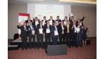 Die besten Systemhäuser 2015: ACP Holding, Stemmer, Cramer und Krämer IT sind die Besten - Foto: Armin Weiler