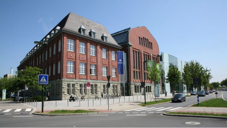 Seit August 2015 versenden die Stadtwerke Düsseldorf die Stromrechnungen nur noch über das neue ZUGFeRD-Format.
